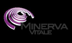 Minerva Vitale
